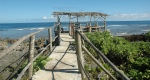 Hideaway Resort Lookout, 'Eua, Kingdom Of Tonga